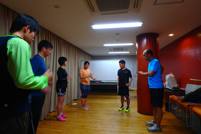 20160325_Seminar
