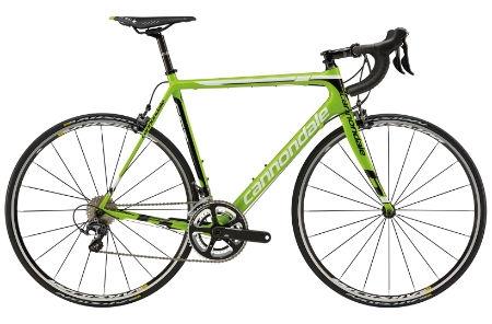 cannondale-super-6-evo-ultegra-2015-road-bike1-307x8hjodyk76w9aduq29s
